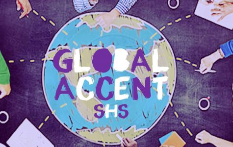 Global Accent Club