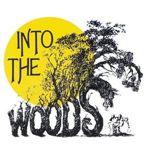 Into: Into the Woods