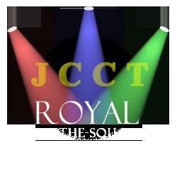 2018 Recap at Jackson County Community Theater
