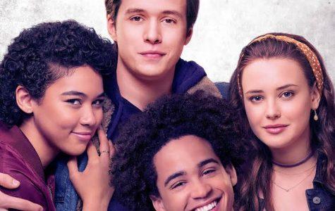 """Love Simon"" Review"