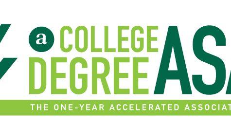 Ivy Tech's Associate Accelerated Program (ASAP)