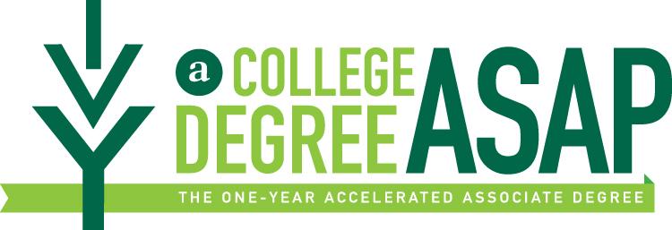 Ivy Techs Associate Accelerated Program (ASAP)