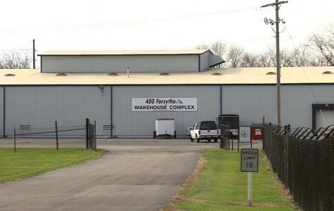 Franklin, Indiana's Environmental Concerns