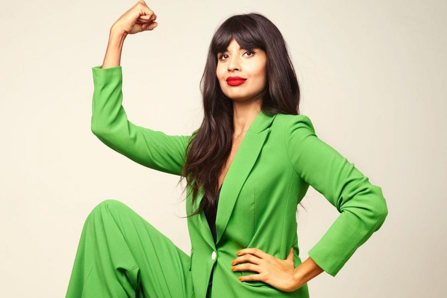 Jameela+Jamil+and+Her+Activism