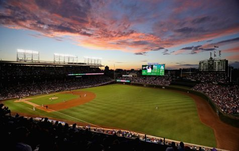 "Understanding the ""Boring"" Nature of Baseball"