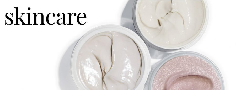 How to keep skin looking fresh