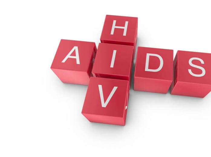 New Hope for Cures to HIV and AIDS