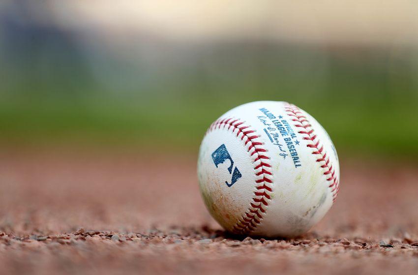 Seymour+Baseballs+Victory+Field+Challenge