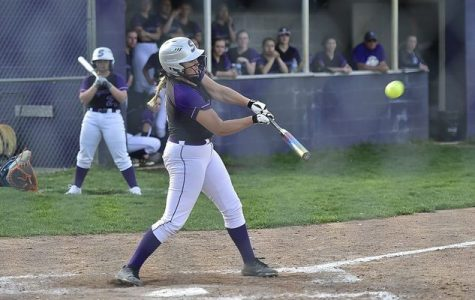 Softball Improves to 10-1, Off to One of Best Starts in School History