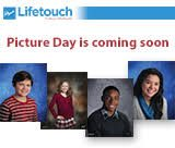 Picture Day is Almost Here!