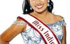 Miss Indiana Junior Teen