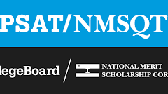 PSAT moved to January