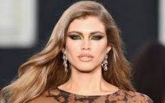 Victoria's Secret recruits transgender model