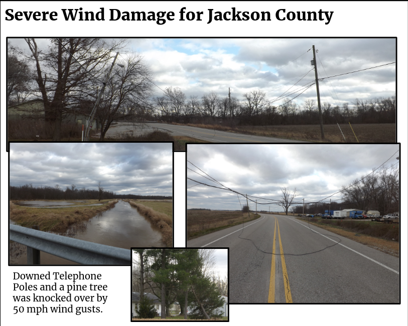 Wind+Damage+Update+from+November+27th