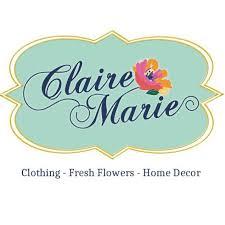 Claire Marie Boutique