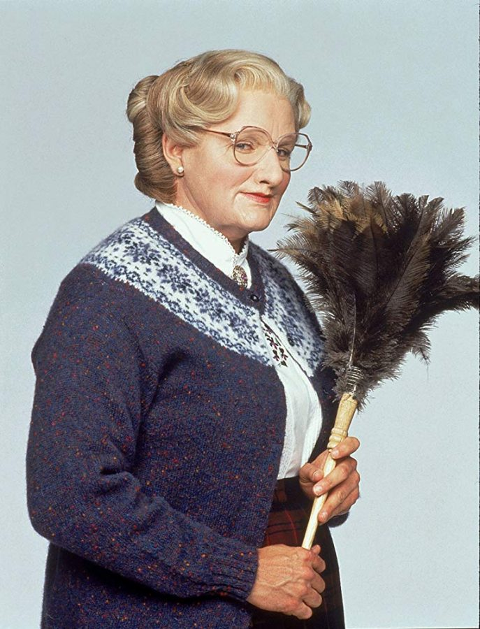 Mrs.+Doubtfire+Coming+To+Broadway