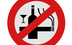 Alcohol, Tobacco and Nicotine Policy in Handbook
