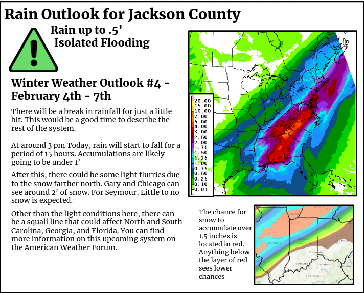 Rain+Outlook+for+February+4th-7th