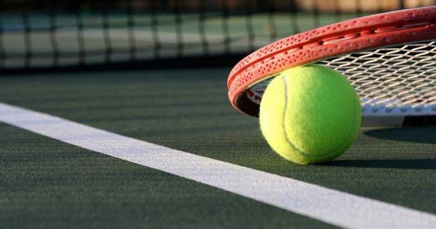 Spanish+Teacher+Becomes+New+Tennis+Coach