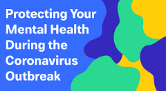 How to Keep Mentally Healthy During Quarantine