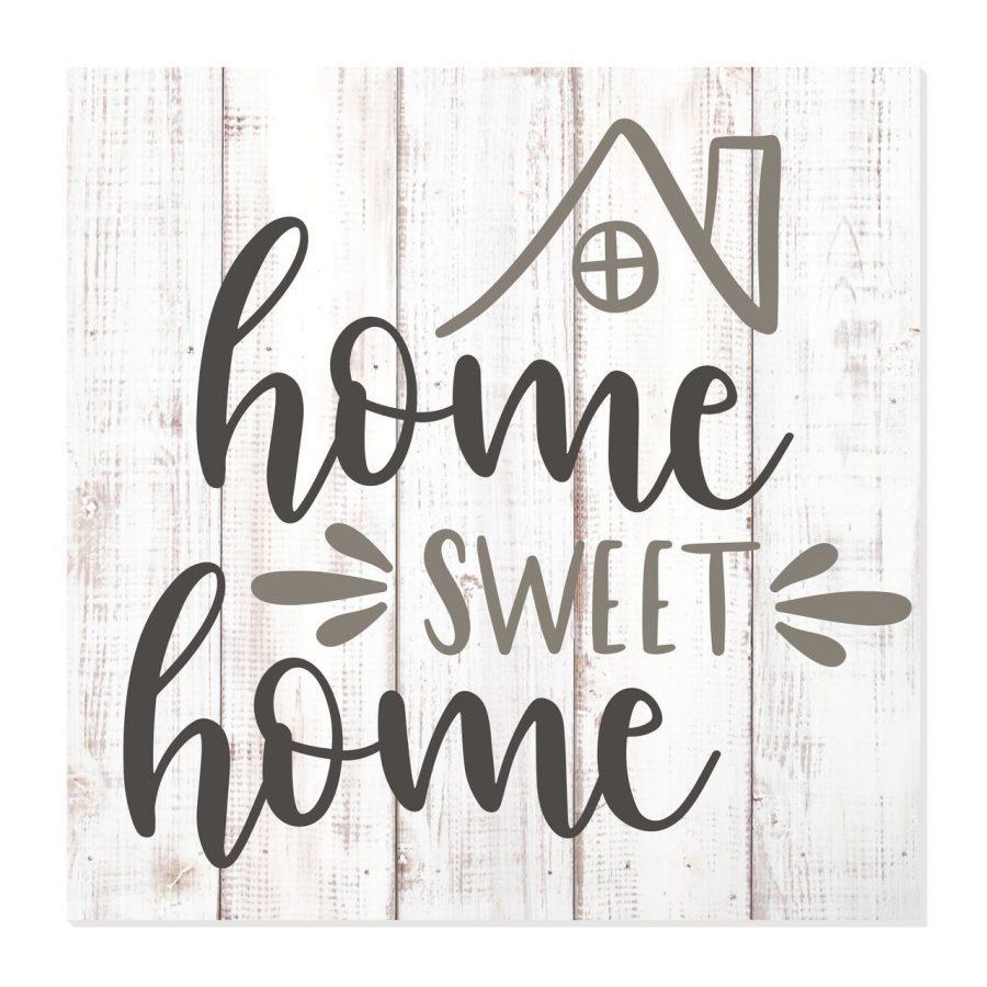 %22Home+Sweet+Home%22