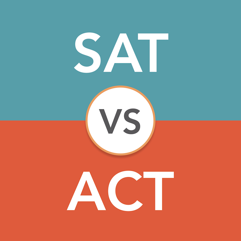What to Know About the SAT and ACT
