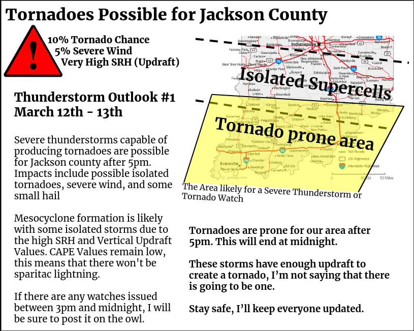 Tornado+Outlook+for+March+12th+and+13th