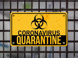 5 Things to do While in Quarantine