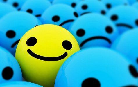 A Positivity Post