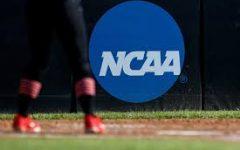 NCAA Announces Eligibility to Spring Sport Athletes
