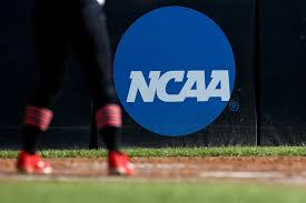 NCAA Announces Eligibility to Spring Sport Athletes