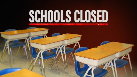 Indiana Closes Schools for the Remainder of the Year