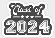 10 Tips and Tricks for Incoming Freshman