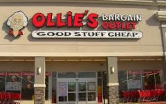 New store opens in Seymour