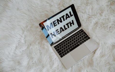 Mental Health vs. School