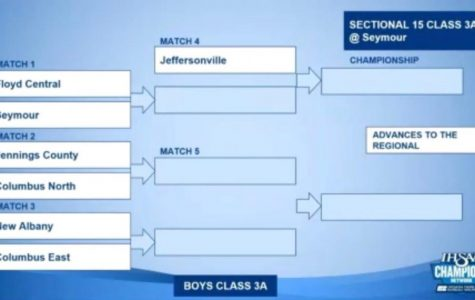 Boys Soccer Sectional 15 Preview