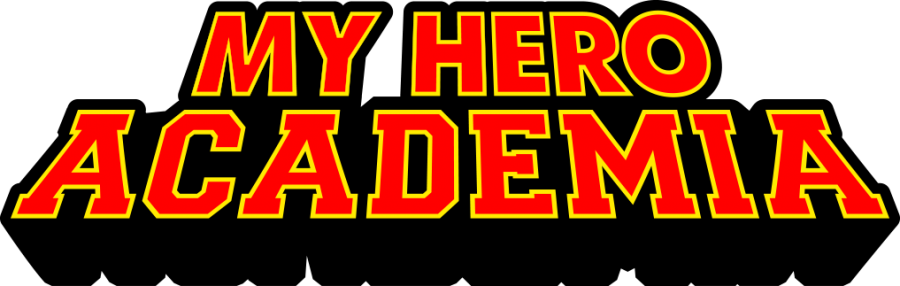 My Hero Academia: Rating the Blondes