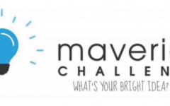 Students win big money with the Maverick Challenge