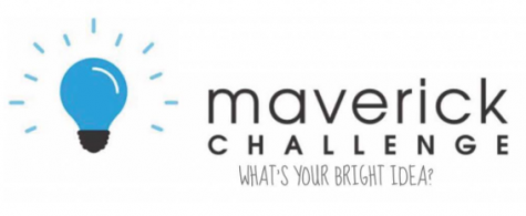Students win big money with the Maverick Challenge
