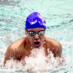 Swimmers hope to repeat sectional success