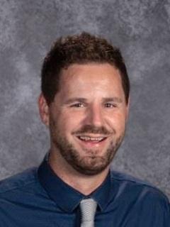 New Teacher Interview Week 1