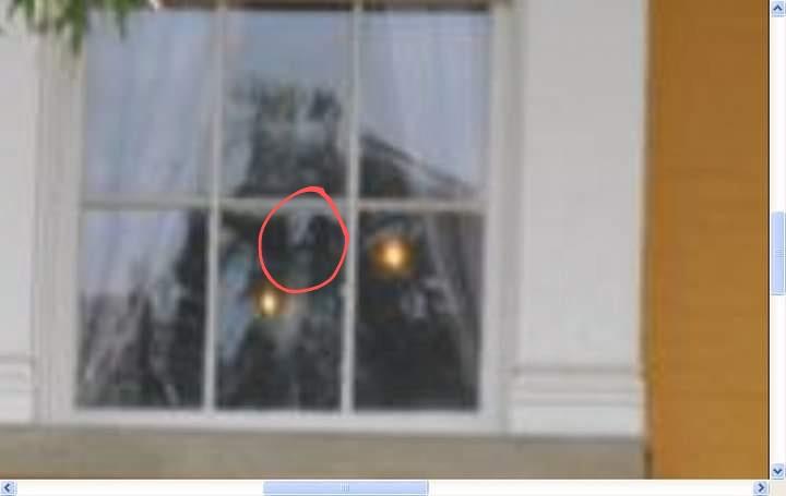 Haunted Hoosier Legends: The Lanier Mansion