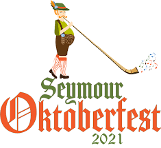 Getting Back to Normal: Oktoberfest Back After 2020 Cancellation