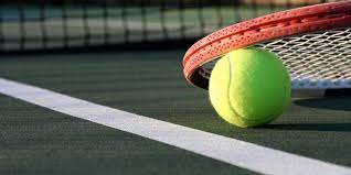 Owls Tennis Fall in Conference
