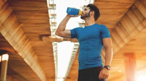 Workout Supplements and Their Effects on your Body